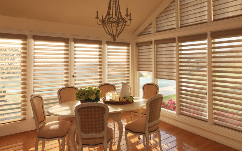Choosing Mini Blinds – Some Considerations To Make While Buying